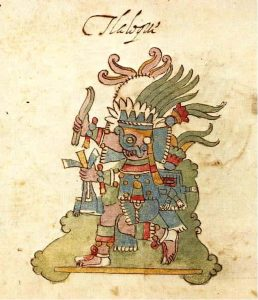 tlaloc_codex_rios_p-20r